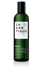 Lazartigue Fortify Shampoo (250ml)