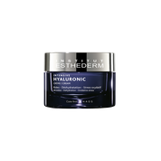 Esthederm Intensive Hyaluronic Creme (50ml)