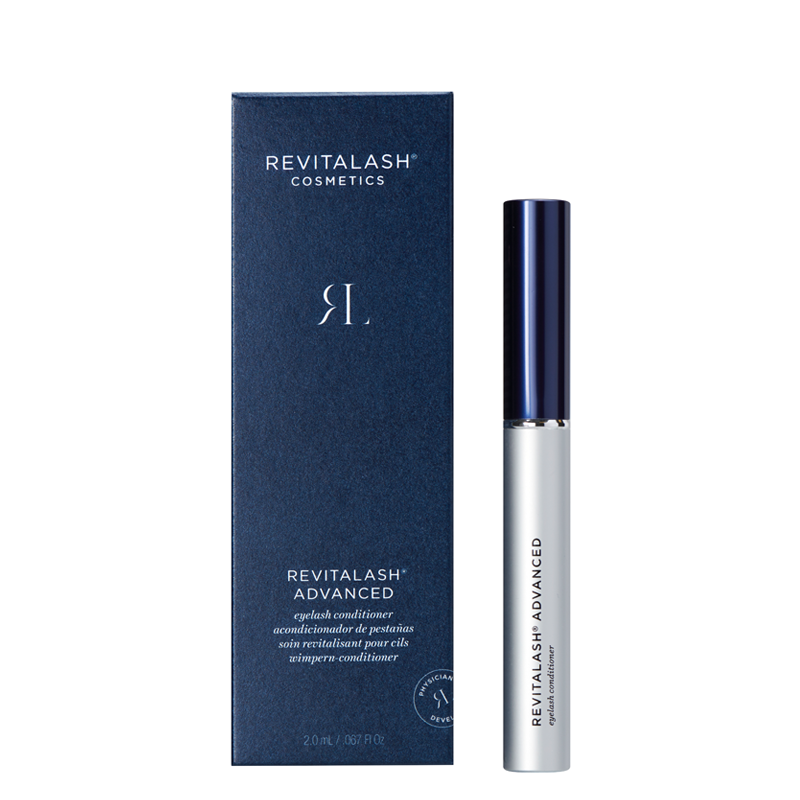 Revitalash Cosmetics Revitalash Advanced Acondicionador (2ml)