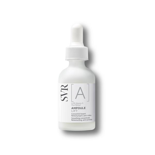 "SVR Suero ""A"" Lift Ampoule (30ml)"