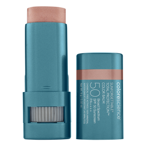 Colorescience Sunforgettable Total Protection Color Blush SPF50