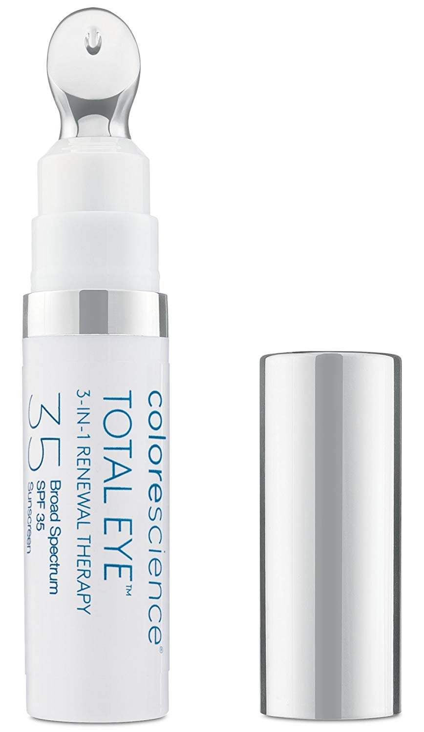 Colorescience Total Eye 3-in-1 SPF 35 (7ml)