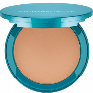Colorescience Mineral Compact SPF 20 Medium Bisque (12g)