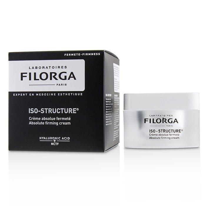 Filorga Iso-Structure Absolute Firming (50ml)
