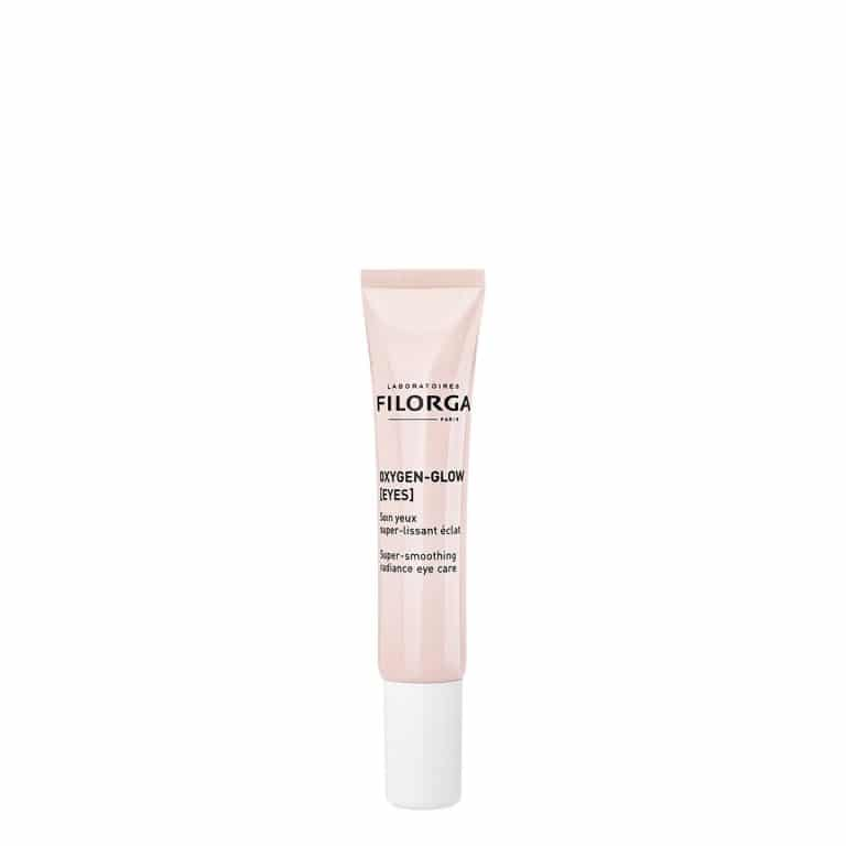 Filorga Oxygen-Glow Eyes (15ml)