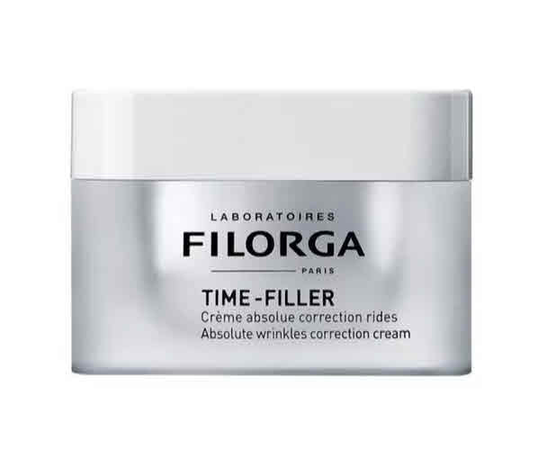 Filorga Time Filler (50ml)