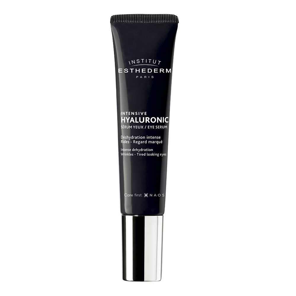 Esthederm Intensive Hyaluronic Eye Serum (15ml)