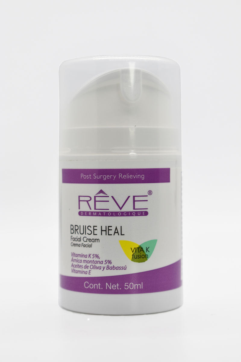 Reve Bruise Heal (50ml)
