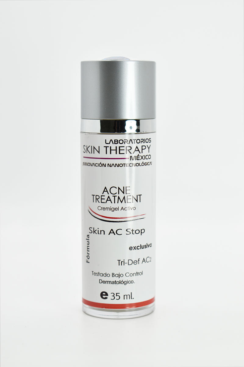 SkinTherapy Acne Treatment (35ml)