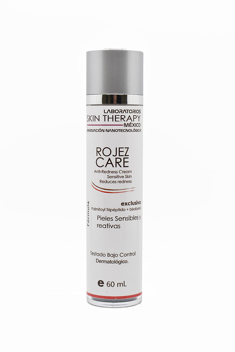SkinTherapy Rojez Care