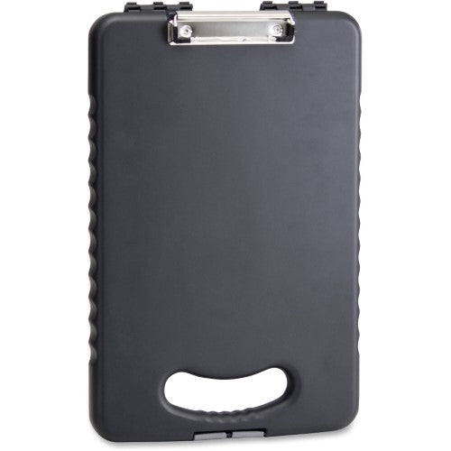 TABLET CLIPBOARD CASE CHARCOAL