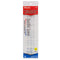 DUAL TEMP FULL SIZE HOT MELT GLUE STICKS PQ.5
