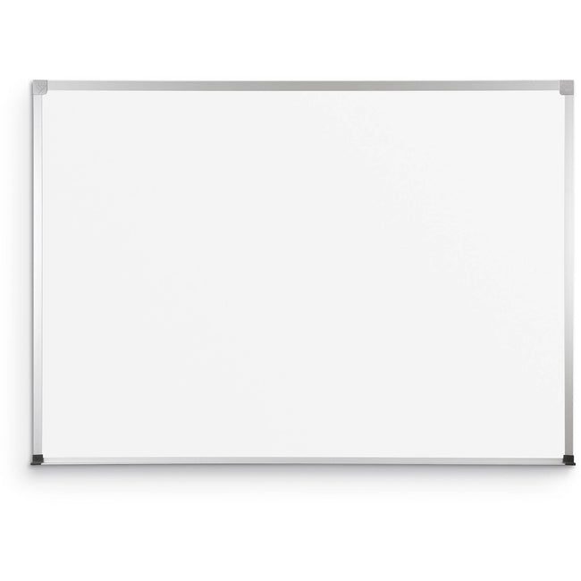 MARKERBOARD MAGNETIC 36 X 48