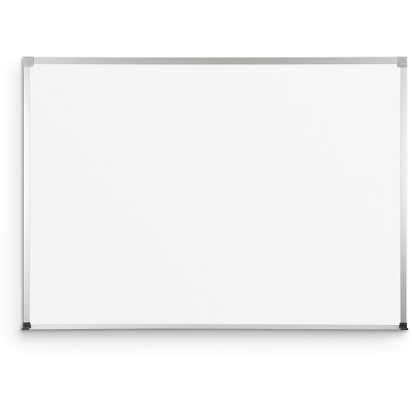 MARKERBOARD MAGNETIC 24 X 36