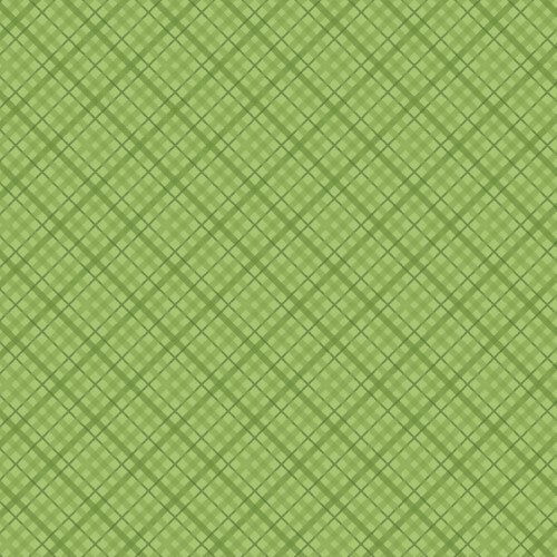 12X12 CARDSTOCK SQUARE GREEN