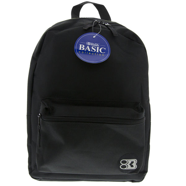 BACKPACK 16""