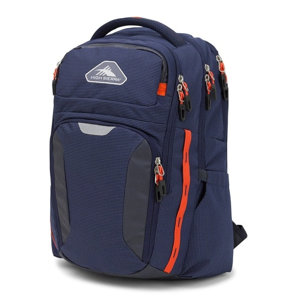 AUTRY BACKPACK