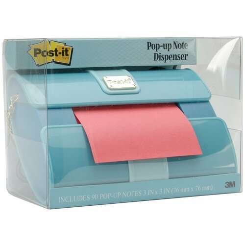 POST IT NOTE POP UP CLH330 DISPENCER