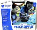 EI MICROSCOPE SET (48PCS)