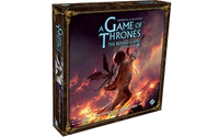 Game Of Thrones Mother Of Dragons Expansion