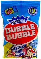 Original Dubble Bubble