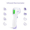 Non-Contact Forehead Thermometer