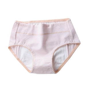 Everie™ Absorbent Full Brief Panties for Girl - Everie Woman