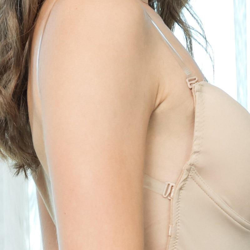Everie™ Backless - Everie Woman