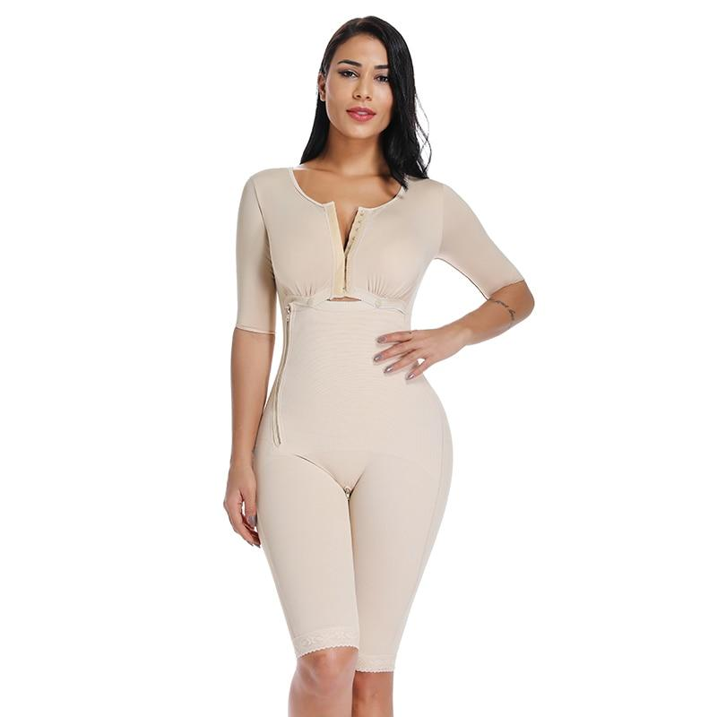 Everie™ Full Body Shapewear - Everie Woman