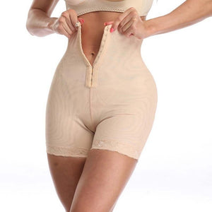 Everie™ High Waist Slimming - Everie Woman