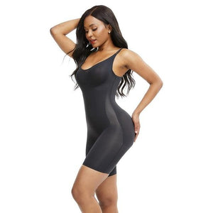 Everie™ Seamless High Waist - Everie Woman