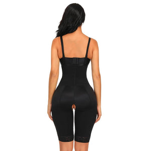 Everie™ Seamless Leg Control - Everie Woman