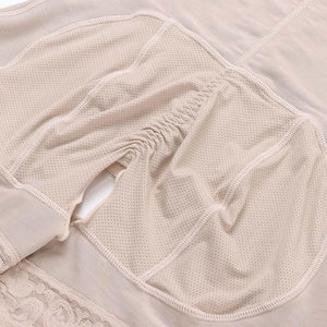 Everie™ Seamless Postpartum - Everie Woman