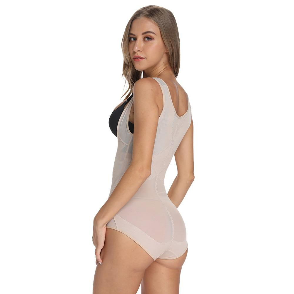Everie™ Seamless Shaper - Everie Woman