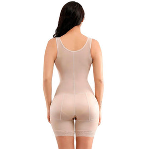 Everie™ Seamless Under-bust - Everie Woman