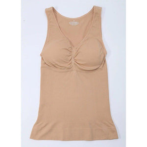 Everie™ Slimming 3-in-1 Cami - Everie Woman
