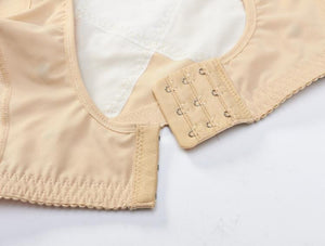 Everie™ Support Bra - Everie Woman