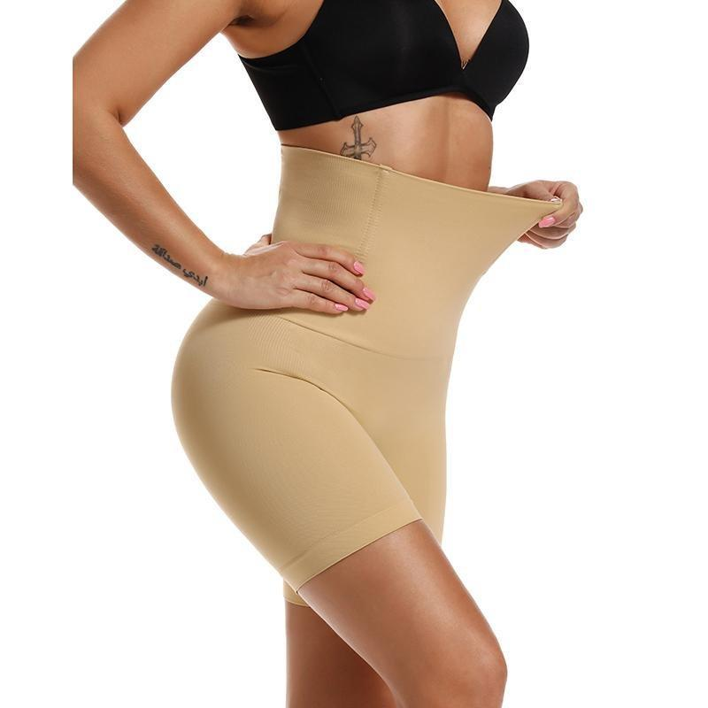 Everie™ Tummy Control - Everie Woman