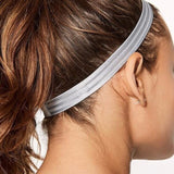 Non Slip Sports Headband