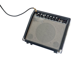 Why You Need a Tube Guitar Amplifier