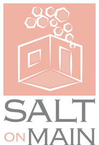Salt on Main Wellness Center