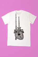 Load image into Gallery viewer, Dublin Is In My Heart Tshirt