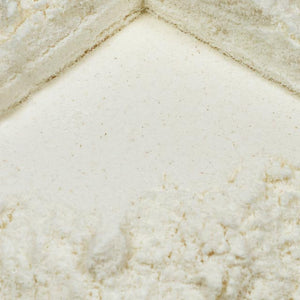 Organic Type 00 Pizza Flour / lb.