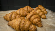 Load image into Gallery viewer, Traditional Croissant
