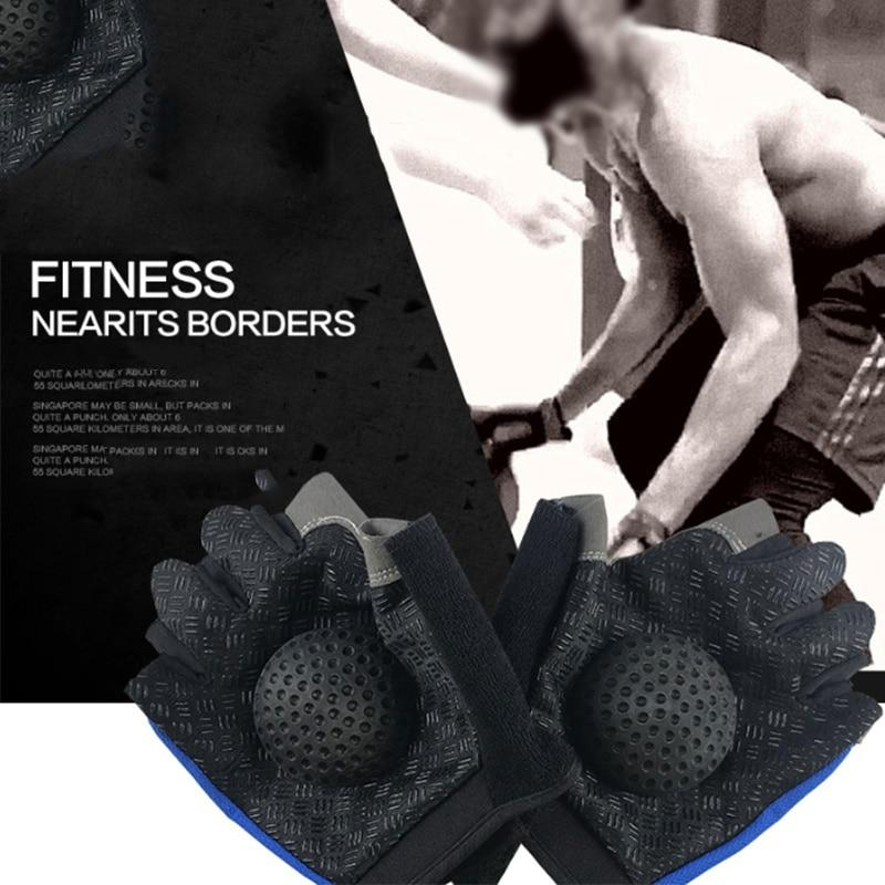 power dribble™ basketball control glove