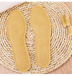 elf-heating insole(1 pair)