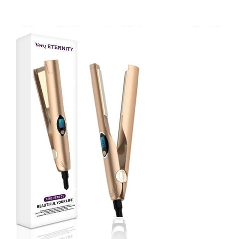 Twist Straightening Curling Pro ®