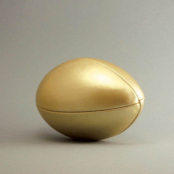 Football ▲ Golden Goose