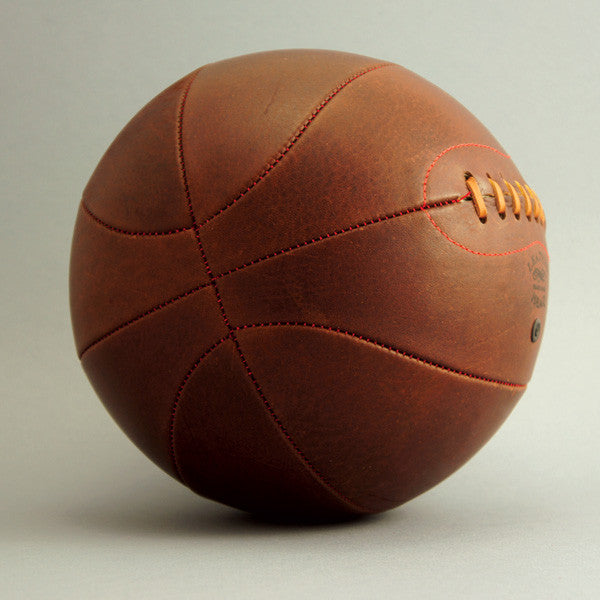 Naismith Basketball