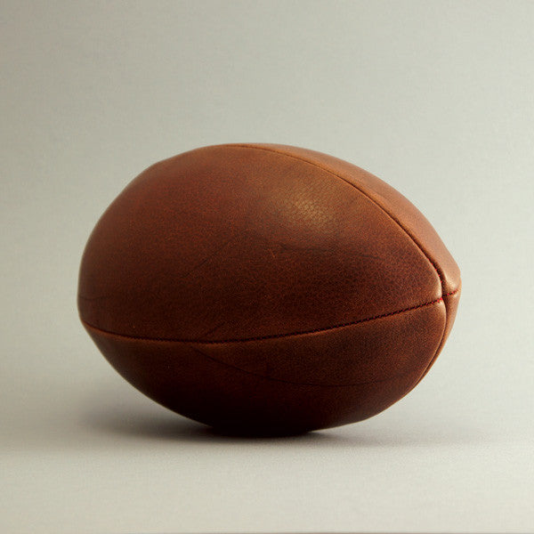 No. 5 Rugby Ball